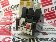 GENERAL ELECTRIC CR7G5TE