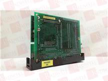 EATON CORPORATION D200PR4C