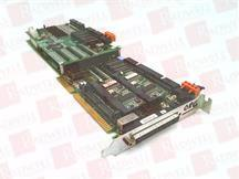 ADVANCE PRODUCTS CORP PC-ACRIO-02