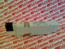 SMC 30-VQ2100-5