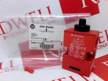 ALLEN BRADLEY 440K-T11385
