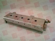 SMC MXS16-100A-A96L