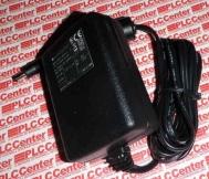 HITRON ELECTRONICS HES25-120240-1