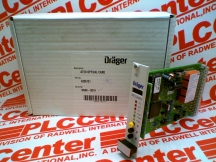 DRAGER 4206721