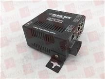 BLACK BOX CORP LBH150H-SC