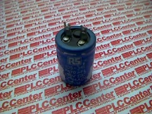 RS COMPONENTS 105-341