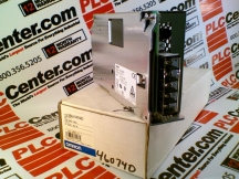 OMRON S82J-05012D