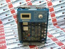 CONTROL TECHNIQUES 2600-8001