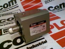 SMC CDQ2B20-10T