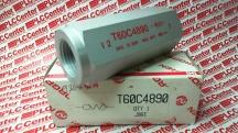 NORGREN T60C4890