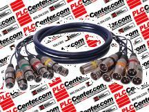MCM ELECTRONICS 24-9800