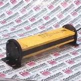 OMRON P4112R-2-TRANSMITTER