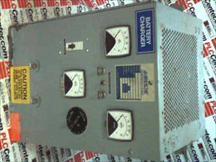 LAMARCHE A11B-15-48V-A1
