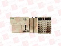 SCHNEIDER ELECTRIC TM258LD42DT4L