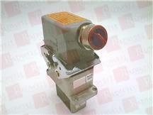 DANAHER CONTROLS NSR80600LLC