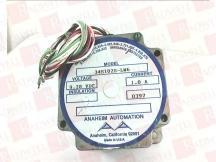 ANAHEIM AUTOMATION 34S102S-LW6