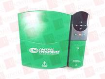 CONTROL TECHNIQUES UNI-3405