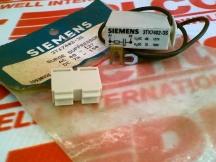SIEMENS 3TX7-402-3S