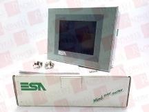 ESA VT505W00000