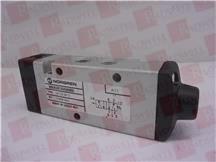 NORGREN V60A5D7A-X50900