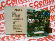LENNOX 91J89