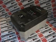 VACON VACON0050-3L-0031-5-X-EMC3