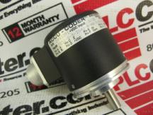 ENCODER PRODUCTS 725I-S-S-2048-R-HV-1-S-XS-N-Y-N