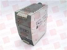 EMERSON SDN-5-24-100P