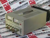 LEI LEADER ELECTRONICS LPS-151/152