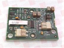 TCS BASYS CONTROLS TX1505