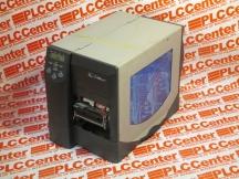 ZEBRA Z4M00-2001-3000
