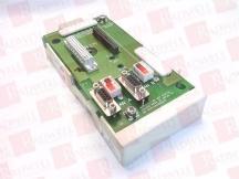 MEASUREMENT TECHNOLOGY LTD 8715-CA-BI