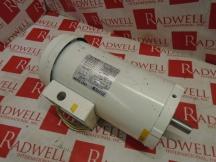 ASEA BROWN BOVERI P14X3049R