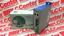 CONTEMPORARY CONTROL SYSTEMS AI-FR/TB5