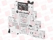 ALLEN BRADLEY 700-HLS1L1