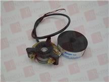 DANAHER CONTROLS M20012022361