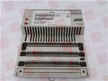 SCHNEIDER ELECTRIC 170-BDO-354-00