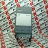 PARKER 591S/1500/9/0/00