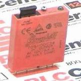 GRAYHILL INC 70G-ODC24