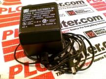 LEI LEADER ELECTRONICS 481210003CO