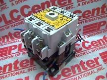 GEC MC42N-110V/50HZ