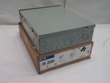 EATON CORPORATION BR816L200RF