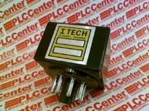 I TECH CS4-200