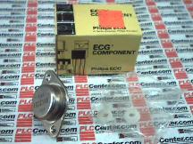 PHILLIPS ECG-2349