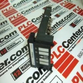 EATON CORPORATION MPC-1M20