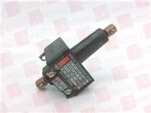 WATLOW LD10-1000-0U00