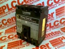 SCHNEIDER ELECTRIC FAP-3605016M