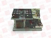 GENERAL ELECTRIC CR150DA100