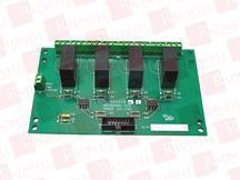 REGAL BELOIT BIPC-300013-01-1