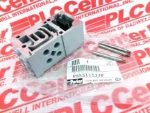 PARKER PS551153JP